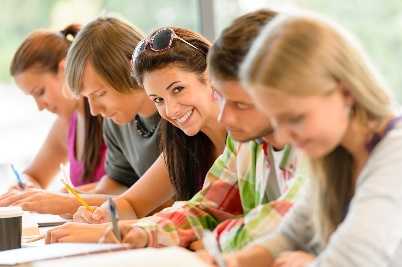 7 Ways You Can Make Academic Writing Interesting