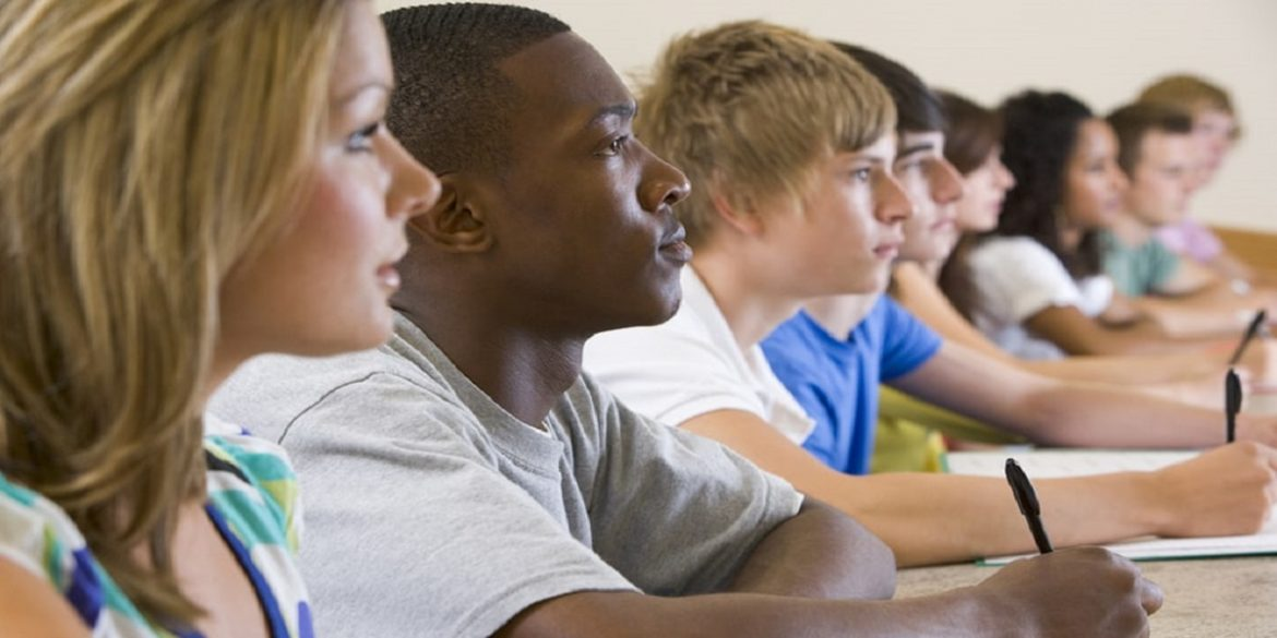 Best Scholarship Opportunities for Foreign Students in UK
