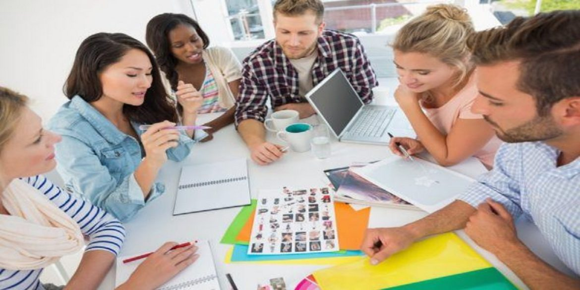 5 Examples of Businesses Started by Students