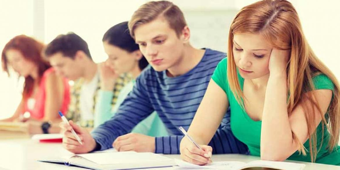 Top 5 SWOT Analysis Mistakes Most Students Do